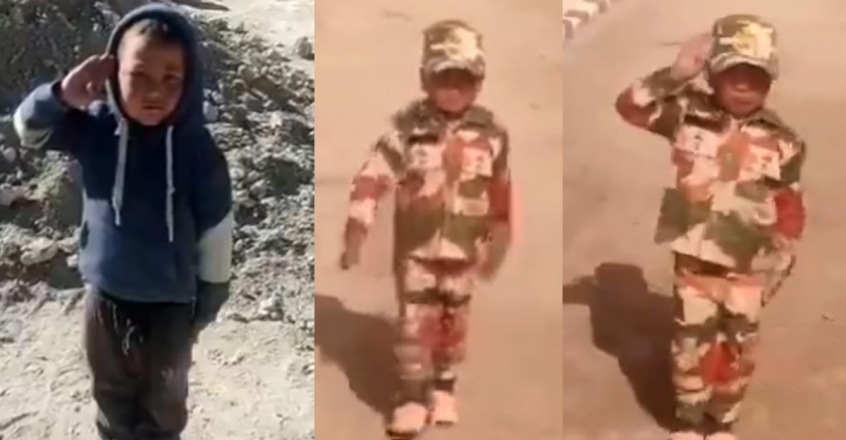 indo-tibetan-border-police-honors-five-year-old-boy