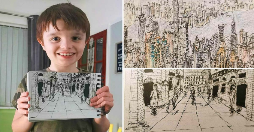 alex-autistic-schoolboy-spends-hours-drawing-detailed-cityscapes-from-memory