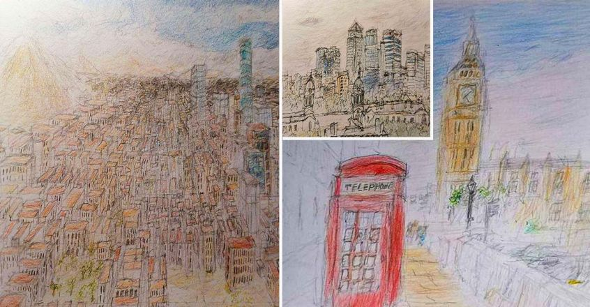 alex-autistic-schoolboy-spends-hours-drawing-detailed-cityscapes-from-memory1