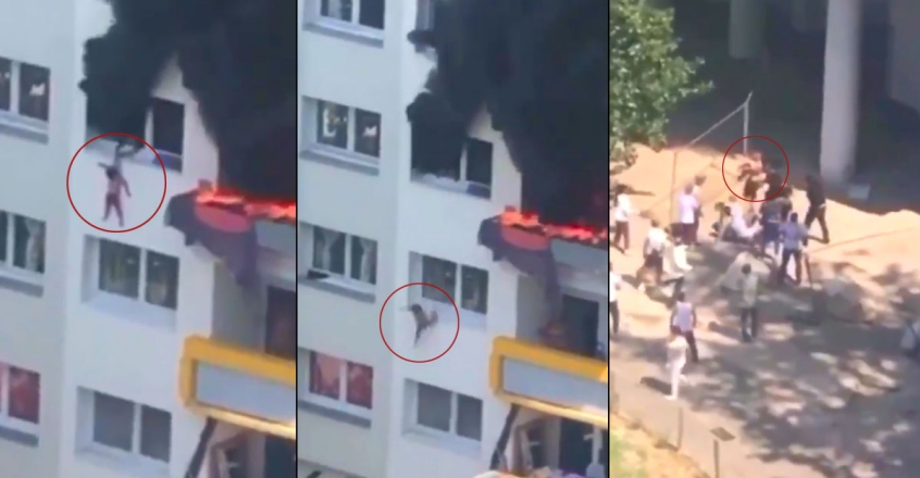miraculous-escape-video-of-brothers-jump-40-feet-from-burning-building-video