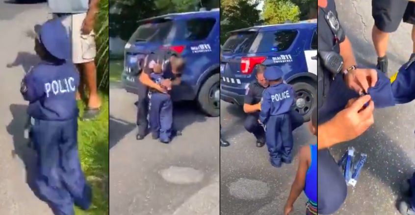 i-love-police-white-house-shows-video-of-little-boys-birthday-surprise