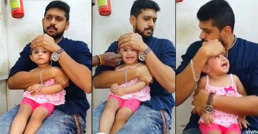 dad-s-social-media-post-on-ear-piercing-of-his-daughter