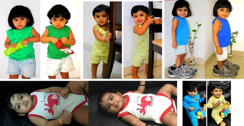 viral-photoshoot-of-siblings-yami-and-aadhi