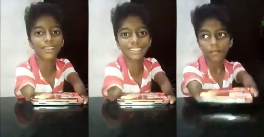 viral-video-of-a-little-boy