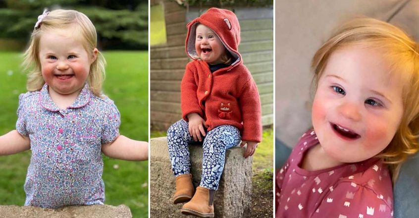 toddler-eleanor-with-downs-syndrome-stars-in-fashion-campaign
