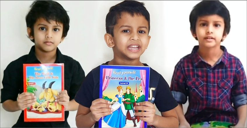 reading-room-by-aayush-youtube-channel-by-five-year-old-boy