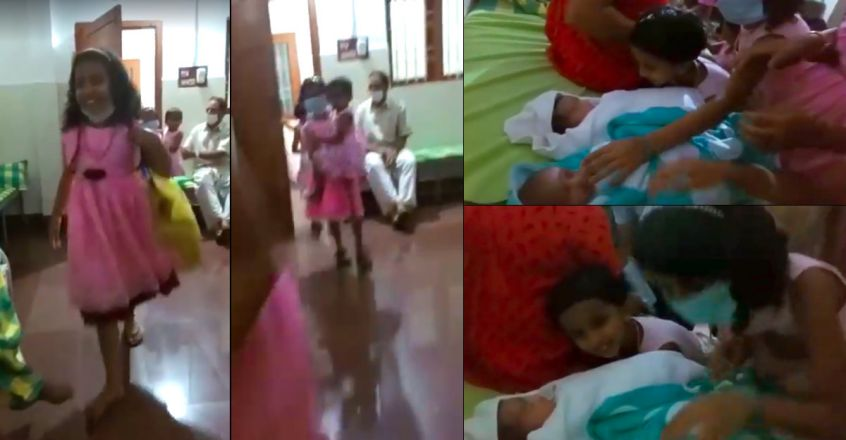 five-sisters-visit-twin-brothers-at-hospital