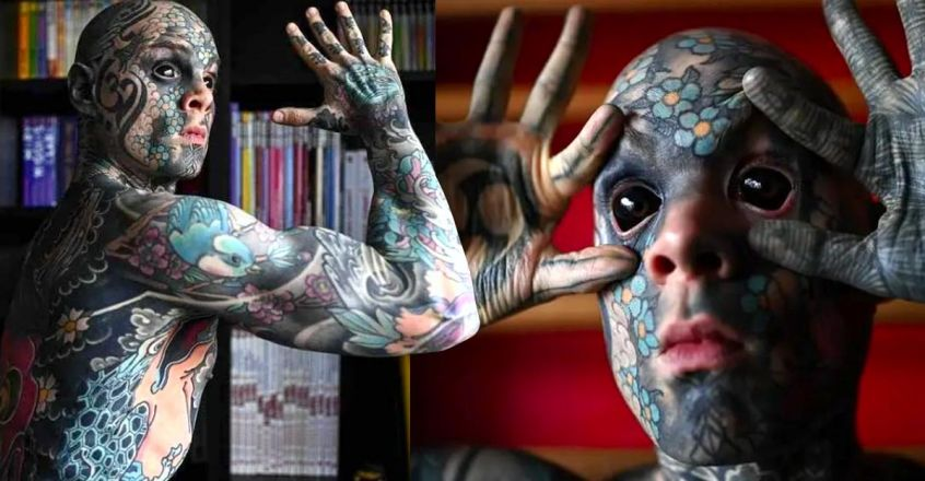 french-teacher-who-covering-his-body-in-tattoos-banned-from-kindergarten