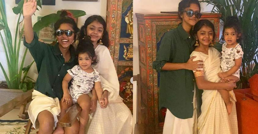 poornima-indrajith-post-cute-photos-of-kids