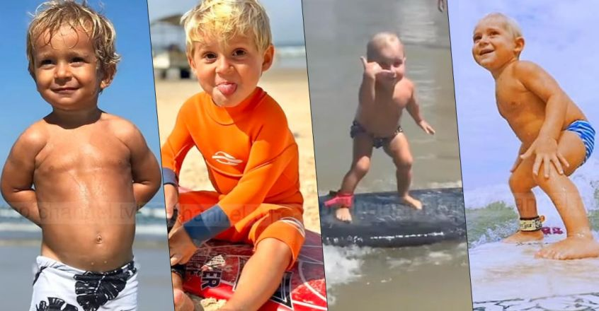 joao-vitor-brazils-four-year-old-surfing-star