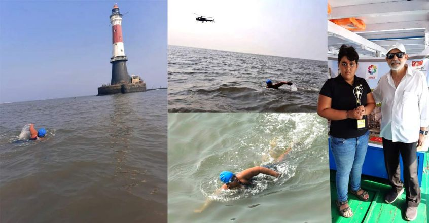 eleven-year-old-girl-swims-36-km-in-arabian-sea-to-raise-awareness-about-autism