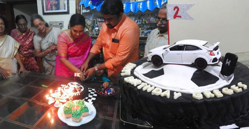 special-birthday-cake-for-two-year-old