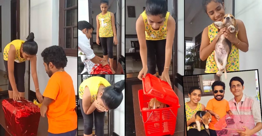 actor-guinness-pakru-post-video-surprise-gift-to-daughter