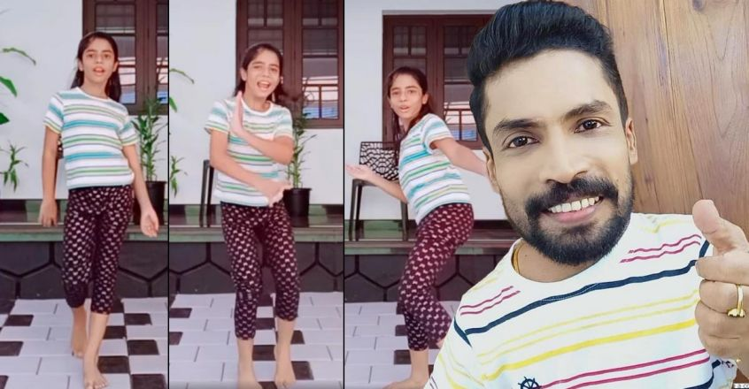 actor-guinness-pakru-post-dance-video--of-his-daughter
