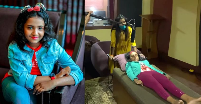dubbing-video-of-baby-monica-in-the-priest-movie