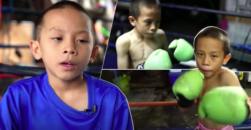 nine-year-old-muay-thai-fighter-eager-to-return-to-ring