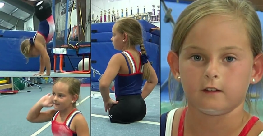 eight-year-old-girl-with-no-legs-practices-gymnastics