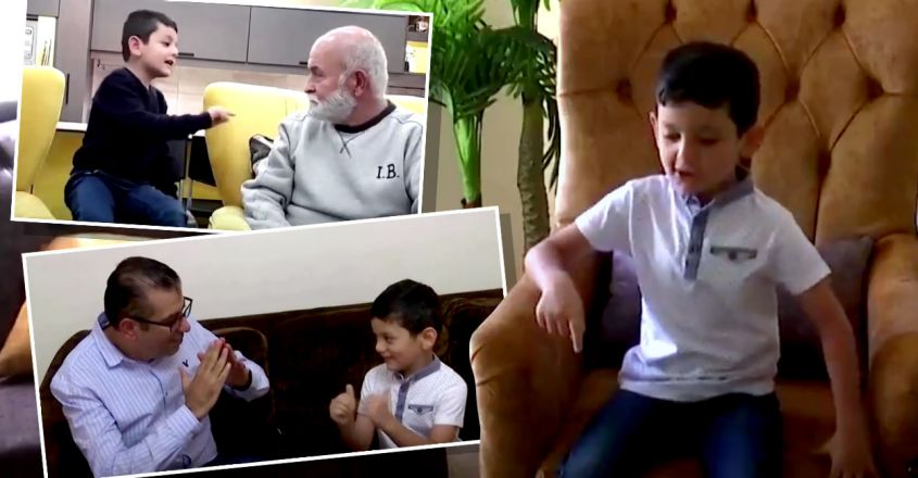 five-year-old-aws-oudah-from-jordan-youngest-sign-language-teacher