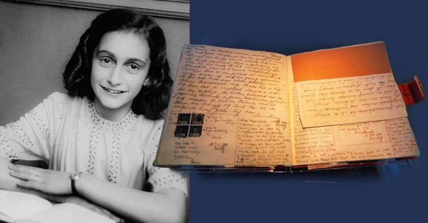 anne-frank-and-her-diary