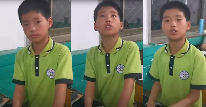 chinese-left-behind-boy-s-touching-message-to-parents-viral-video