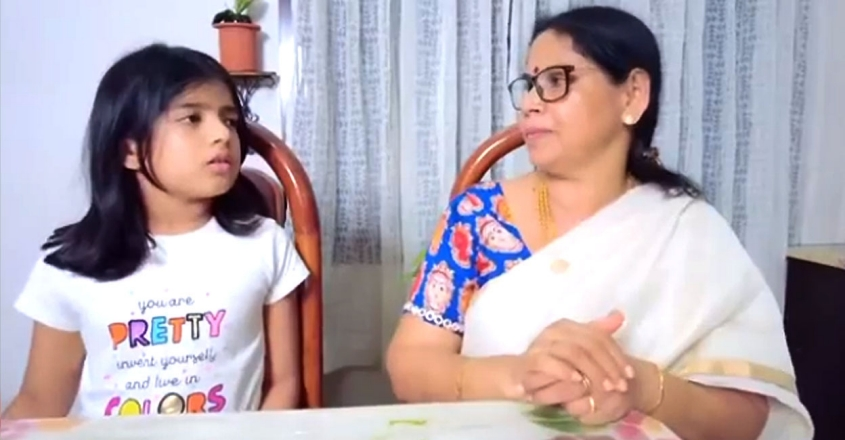 pappu-and-grandma-about-black-fungus-viral-video