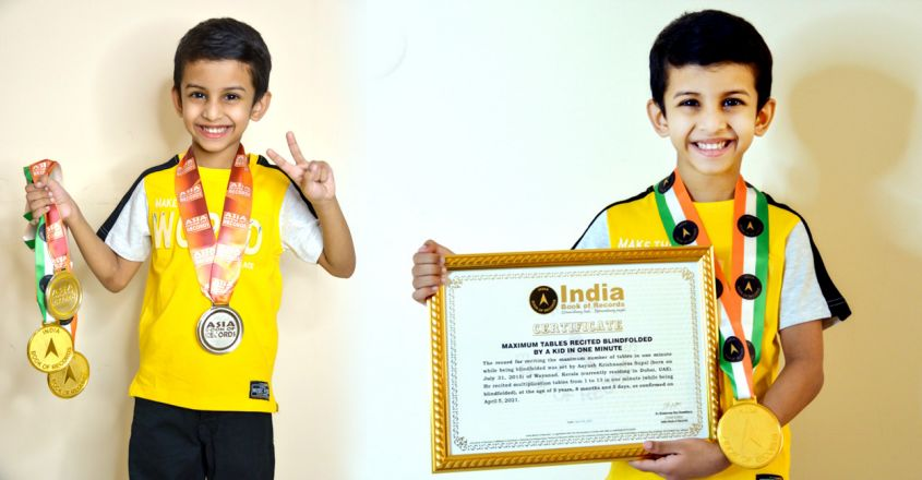 five-year-old-aayush-bags-india-and-asia-book-of-records