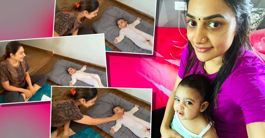 rimi-tomy-post-a-singing-practice-video-with-kuttymani