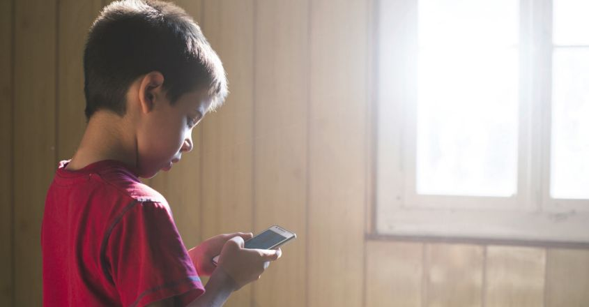 uk-father-forced-to-sell-his-car-after-son-spends-rs-1-3-lakh-on-mobile-games