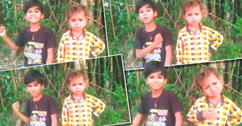 two-kids-funny-appeal-to-pm-saying-they-are-ready-to-sacrifice-education-to-fight-covid