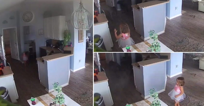 four-year-old-amelia-from-florida-saves-home-by-alerting-her-father-about-fire