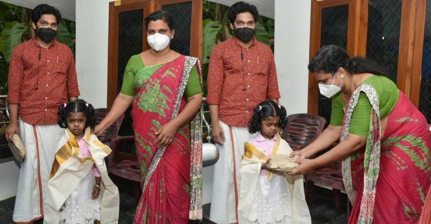 four-year-old-little-girl-bags-india-book-of-records-for-extraordinary-memory