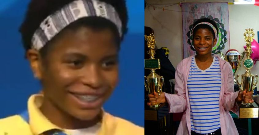 zaila-avant-garde-becomes-first-african-american-to-win-us-spelling-bee