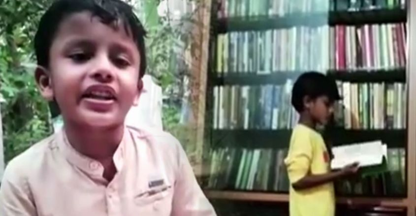 thathagath-the-little-boy-reading-stories-and-poems