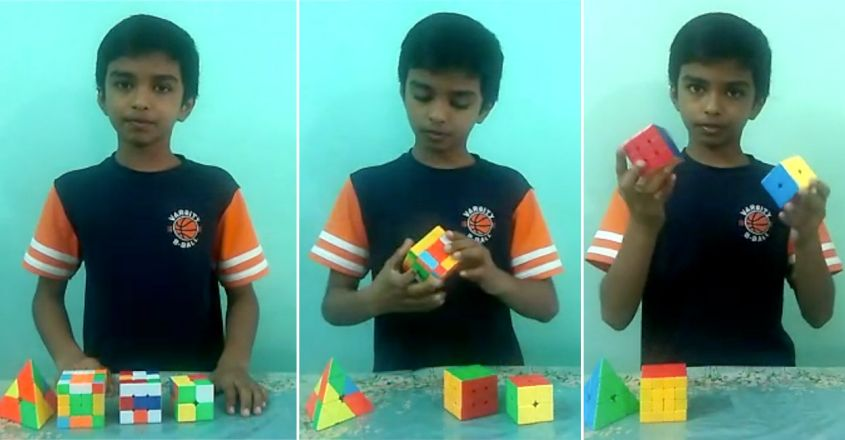 sixth-standard-student-rufes-finishes-the-rubik-s-cube-in-seconds