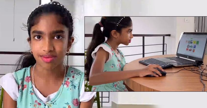 class-four-girl-ishal-making-apps-and-playstore