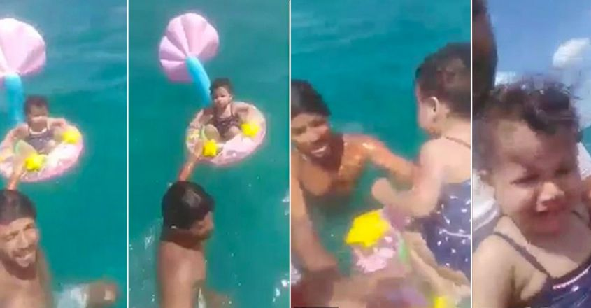 one-year-old-kid-rescued-after-floating-nearly-a-mile-out-to-sea-in-rubber-ring