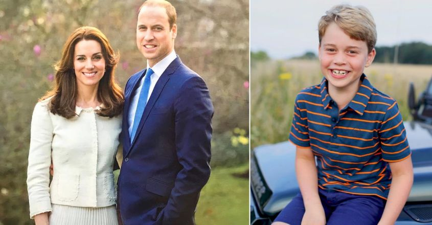 prince-william-and-kate-release-birthday-photo-of-prince-george