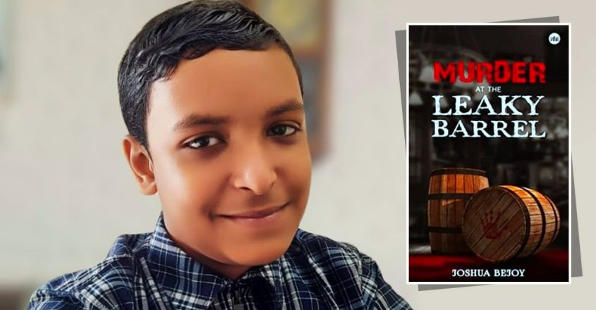 murder-at-the-leaky-barrel-crime-thriller-by-joshua-bejoy-best-seller-in-amazon