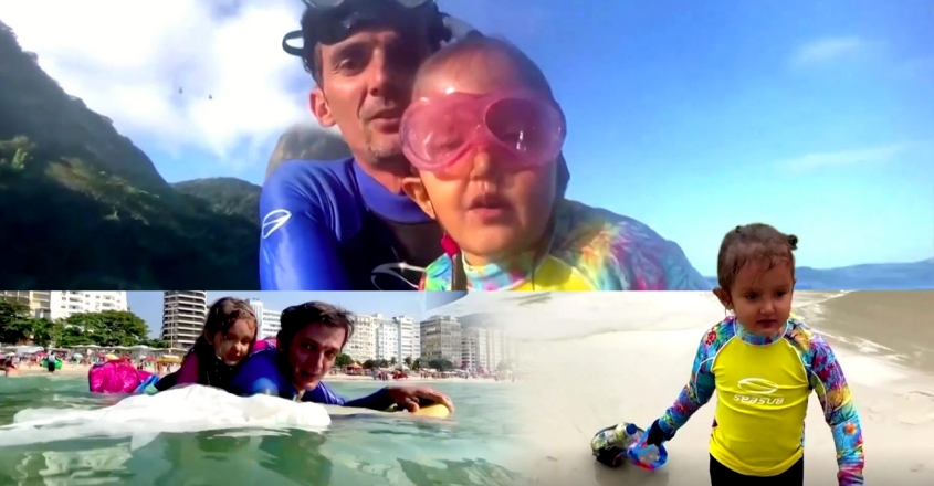four-year-old-girl-clears-plastic-waste-from-the-ocean-in-rio-de-janeiro