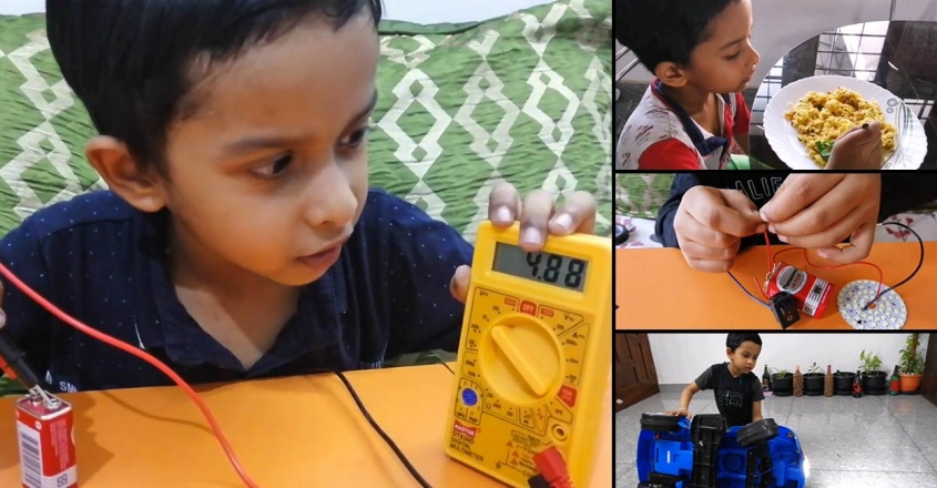 six-year-old-vignajith-s-interest-in-electronics