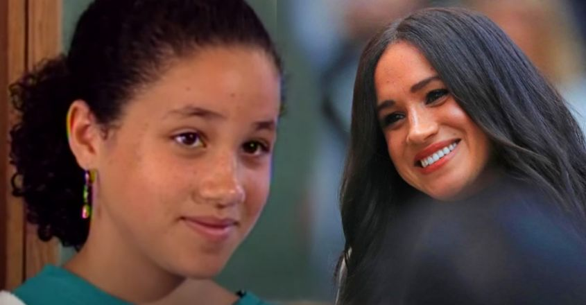 meghan-markle-childhood-story-and-early-life