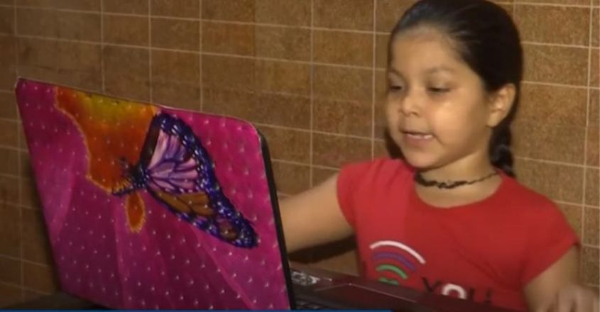 six-year-old-girl-sets-world-record-by-identifying-93-aeroplane-tails