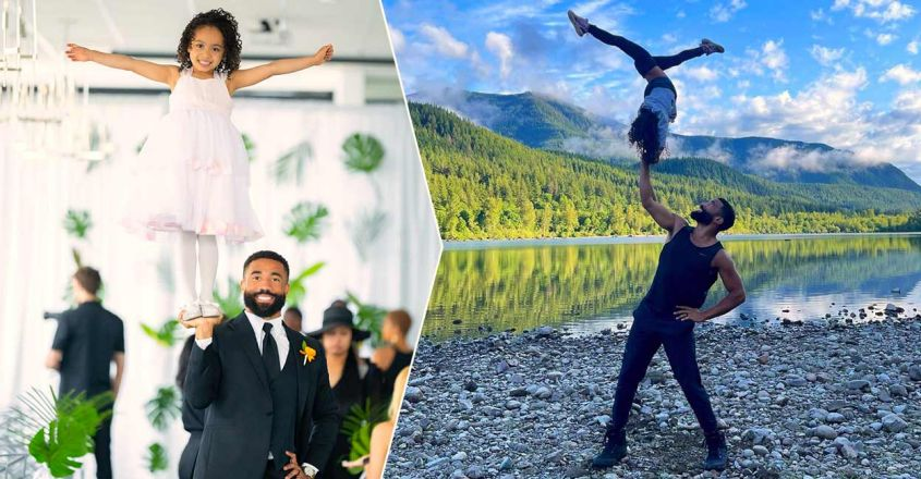 father-daughter-share-incredible-acrobatics-video
