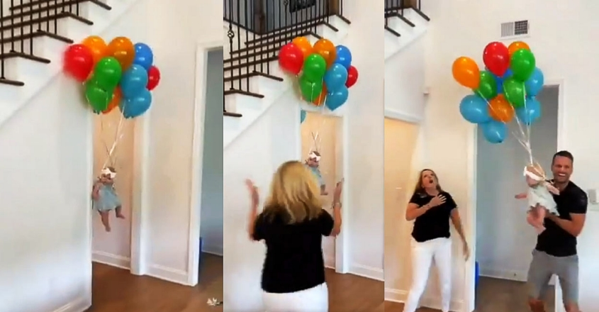 mother-s-reaction-to-flying-baby-viral-video