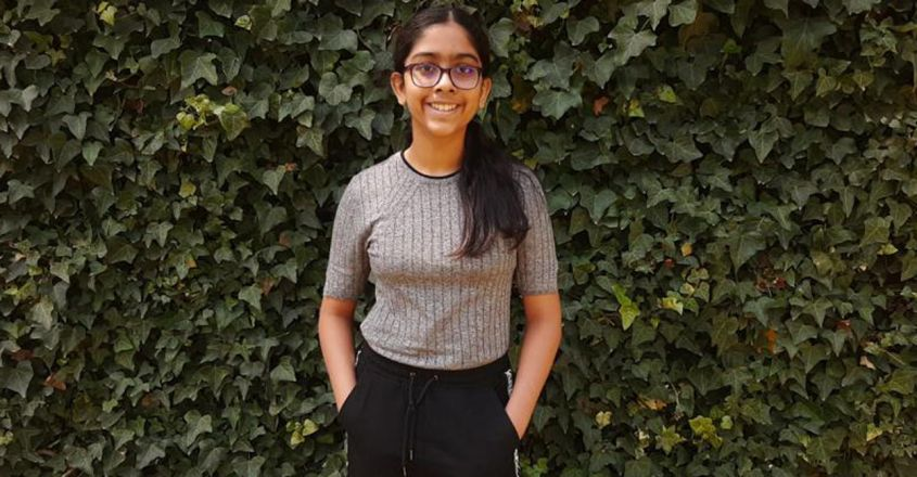 11-year-old-girl-creates-app-to-nudge-people-into-taking-action-against-climate-change