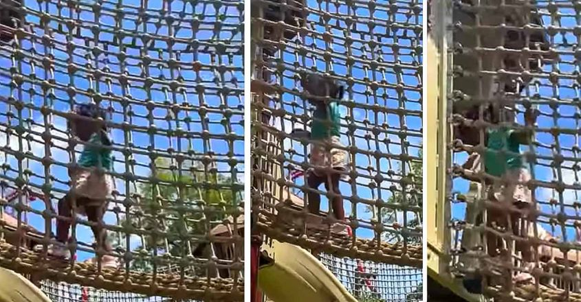 little-girls-act-of-kindness-in-helping-out-a-friend-viral-video