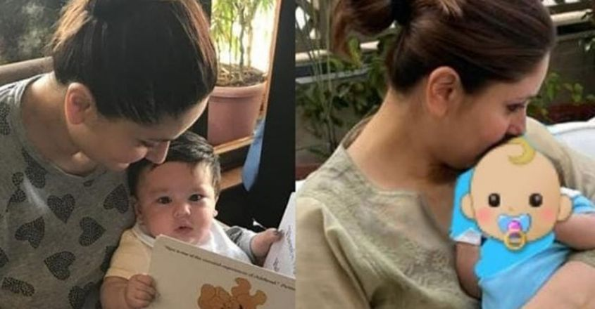 kareena-kapoor-share-a-note-on-her-book-and-photo-taimur-and-jeh