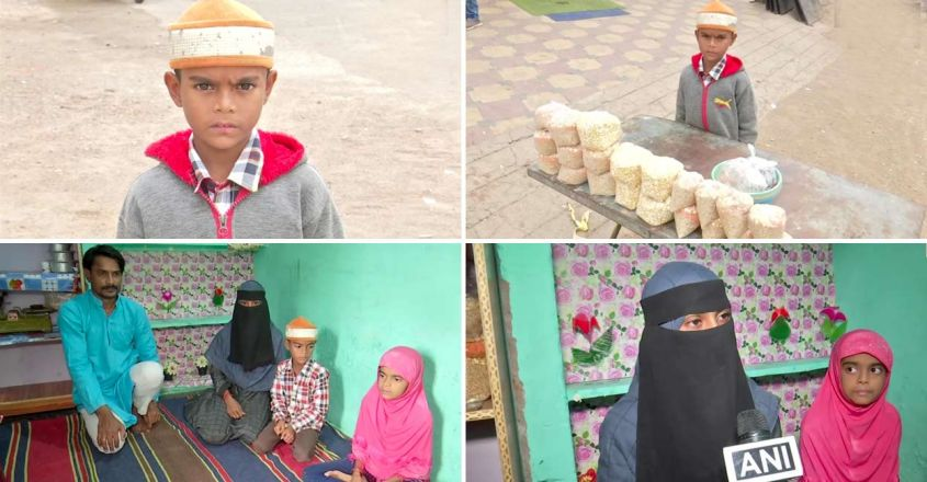 ten-year-old-boy-sells-bird-food-to-raise-money-for-cancer-affected-sister