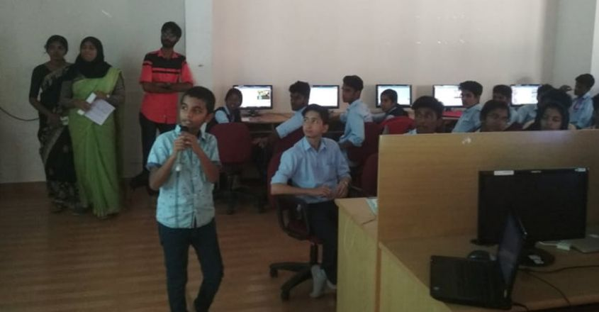coding-class-by-12-year-old-boy-muhammed-ameen