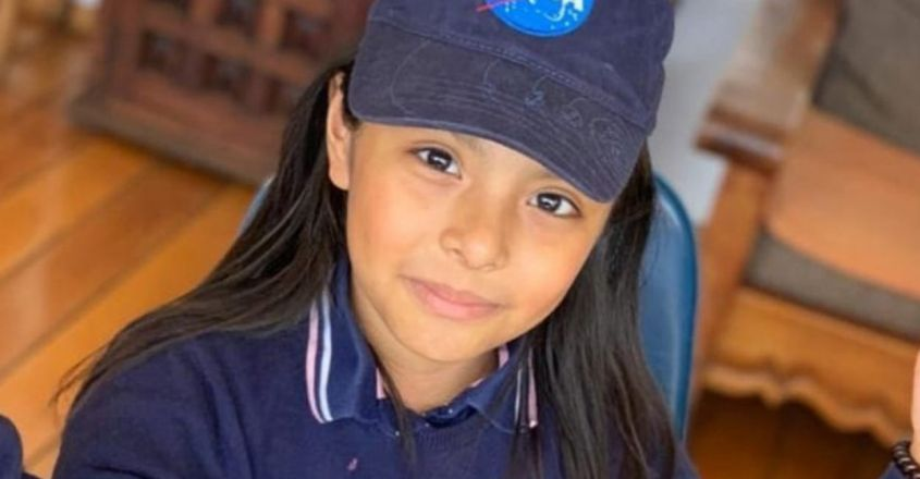 eight-year-old-mexican-girl-with-higher-iq-than-einstein